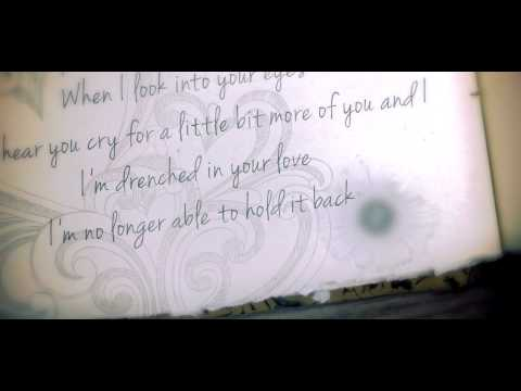 """Drenched"" - Lyrics, music, performed by Wanting. From Wanting's full length album 'Everything In The World' available NOW: iTunes - http://www.itunes.com/wa..."