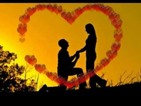 Yeh Kya Hua Tere Mere Pyaar Ki Baatein ! - Youtube.flv video