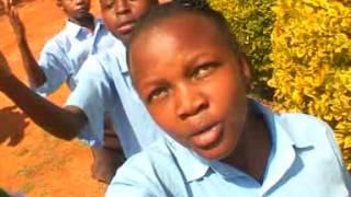 Nipe Kunyenyekea