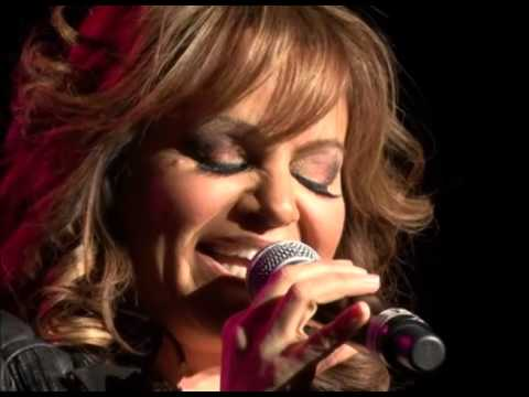 Jenni Rivera performance in Tucson, AZ Nov. 18, 2011