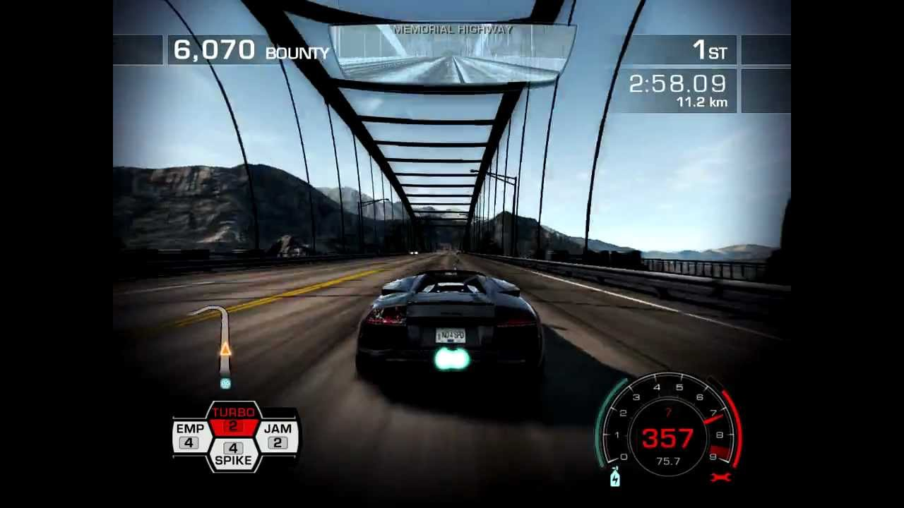 download nfs hot pursuit 2 free full version