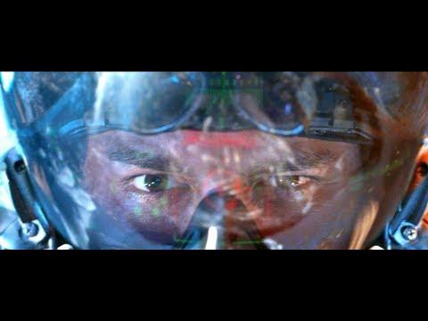 """ENDER'S GAME -- """"Mazer Rackham's Run"""" -- 2013 -- Official Film Clip"""