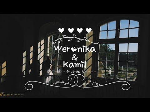 Weronika & Kamil Highlights