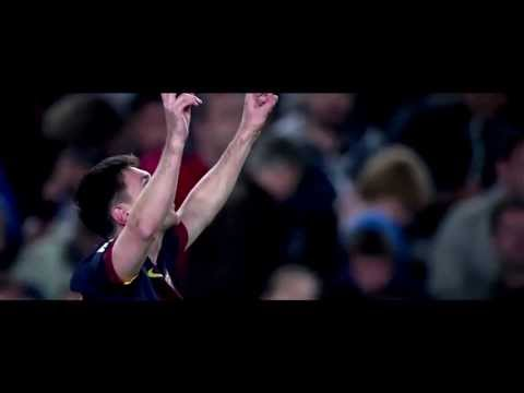 Video Lionel Messi vs Real Betis 5.5.2013 HD 720p