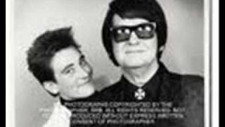 Watch Roy Orbison An Empty Cup (a Broken Date) video