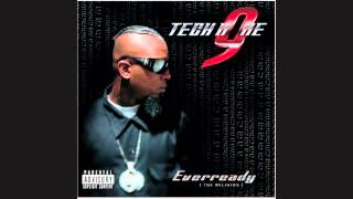 Watch Tech N9ne Promiseland video