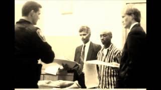 Watch Tupac Shakur Krazy video