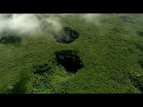 Alma Viajera | Capítulo 6 - Documental Completo