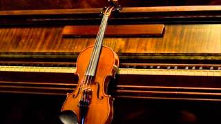 Love Story (Piano & Violin Duet)