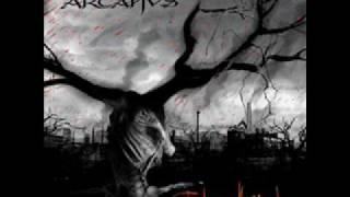 Watch Poema Arcanus Dreamsectary video