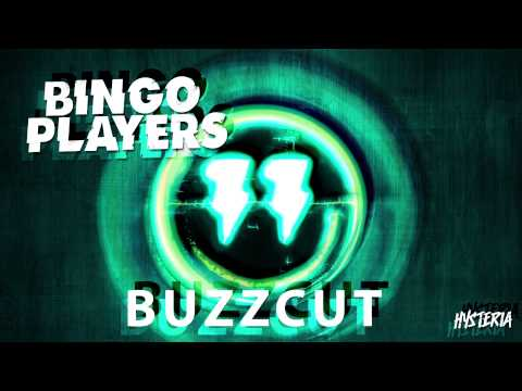 Bingo Players - Buzzcut (FULL TRACK - *OUT NOW*)
