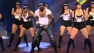 Remo D'Souza performance Dance ke Superstars  Grand Finale  21st May added by MJ SAJJAD HUSSAIN mp4 HIGH x264