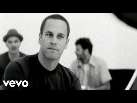 Jack Johnson - If I Had Eyes video
