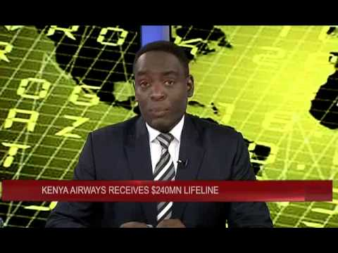 Africa Business Today - 04 September 2015 - Part 1