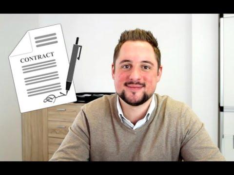 Wohnung mieten | Tipps & Tricks | Mietwohnung bekommen - YouTube