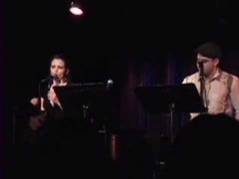 Skylar Astin & Phoebe Strole - Anonymous Sex