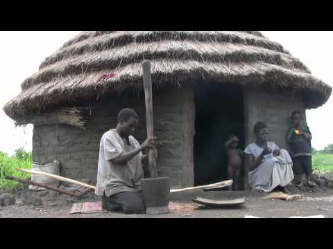 Raising Voices - Uganda (UN Trust Fund grantee, 14th funding cycle)
