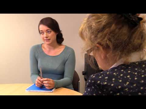 Effective vs Ineffective Supervision - Queensland Health - Allied Health Education and Training