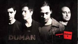 Watch Duman Halimiz Duman video