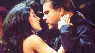 Watch Meat Loaf Lets Be In Love video
