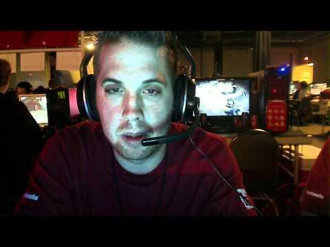 QuakeCon 2011 – RAGE & Payday