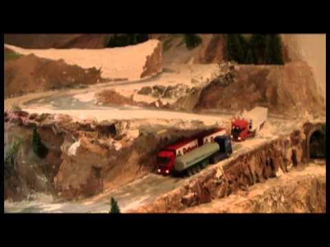 faller car system 8.9.2011.mp4