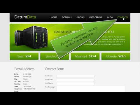 0 Cheapest Website Hosting in India | Best | Affordable | low cost | Cheap Website Hosting and Domain