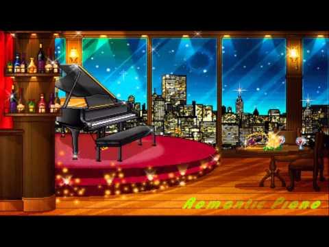 HÒA TẤU PIANO HAY NHẤT THẾ GIỚI 3 |
