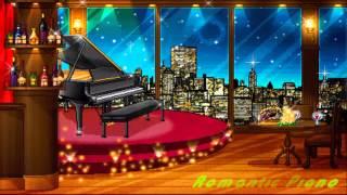 HÒA TẤU PIANO HAY NHẤT THẾ GIỚI 3