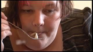 La Vie - Quand l'obésité met la vie en danger