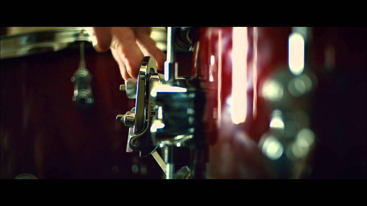 セッション (映画)の画像 p1_36
