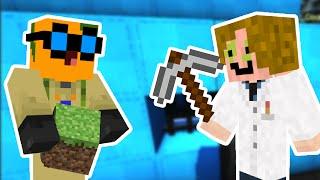 Die Meisterbauer | Minecraft: Master Builders