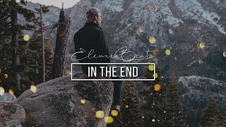 Sad Deep Emotional Piano Hip Hop Instrumental 2018 - In the End