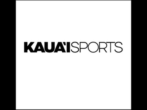 Kauai Sports Live Stream