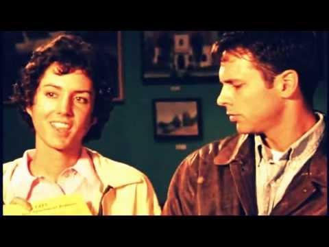 Defying Gravity-- Gay Indie Cinema video