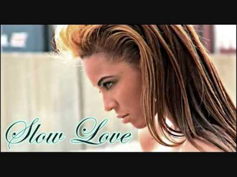 Beyonce - Slow Love