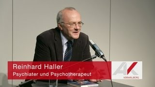 Die Narzissmus-Falle / Psychologe