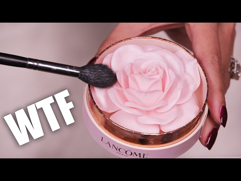 $60 ROSE HIGHLIGHTER ... WTF   First Impressions