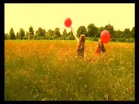 Devendra Banhart 'Little Yellow Spider'