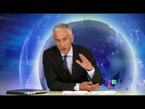 Niño colombiano burló la seguridad del Papa Francisco -- Noticiero Univisión
