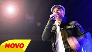 Maher Zain House DJ Remix (Disco music) [HD]