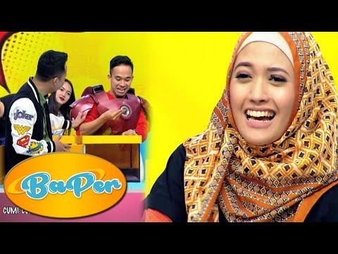 download lagu Kotak Misteri Spesial Episode 100 BAPER gratis