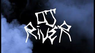 download lagu Oj River - 3:33am Prod. By Kylegot$crewed gratis