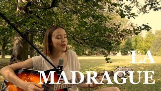 Brigitte Bardot La Madrague By Helena To Guitar