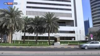 الكويت تلزم البنوك بكشف حسابات الأميركيين
