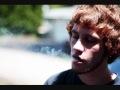 Jon Brion - Phone Call (7 Minute Version)