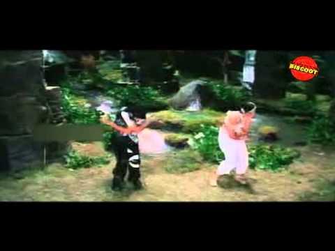 Hanuman 2010 Tamil Movie Songs | Video Jukebox | Charmme Kaur & Nithin & Arjun | Non Stop Songs video