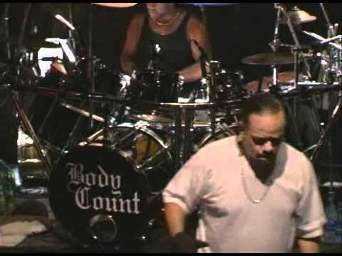 Body Count - Live in LA (Full Concert)
