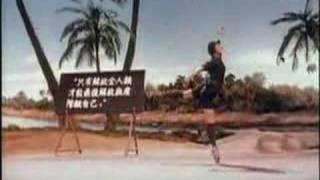Watch Bikini Kill Rebel Girl video