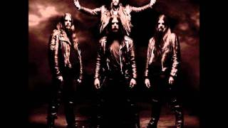 Watch Lord Belial Ascension Of Lilith video